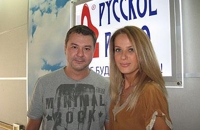 berkova-trah-parochka-prishla-v-gosti-k-druzyam-video-bogatie